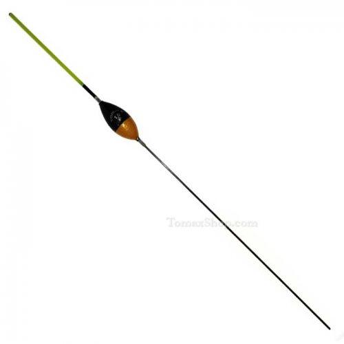 Риболовна плувка TOMAX 05 - Риболовни принадлежности TomaxShop ®