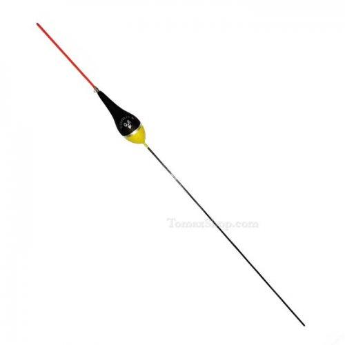 Риболовна плувка TOMAX 11 - Риболовни принадлежности TomaxShop ®