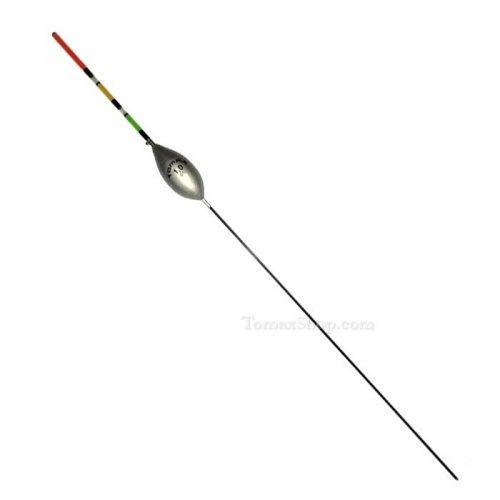 Риболовна плувка TOMAX 14 - Риболовни принадлежности TomaxShop ®