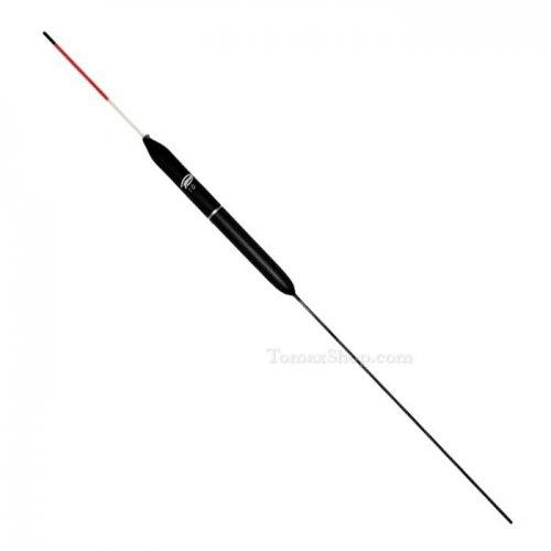 Риболовна плувка TOMAX 21 - Риболовни принадлежности TomaxShop ®