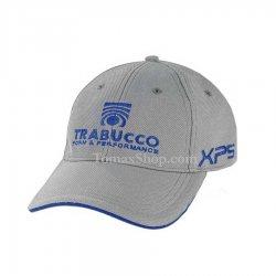 Шапка с козирка TRABUCCO GNT XPS DRY-TEK CAP