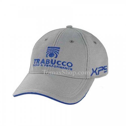 Шапка с козирка TRABUCCO GNT XPS DRY-TEK CAP - Риболовни принадлежности TomaxShop ®