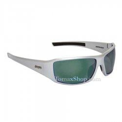 Слънчеви очила AQUA BOSTON PEARL SILVER