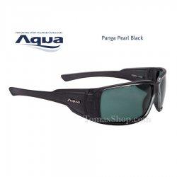 Слънчеви очила AQUA PANGA PEARL BLACK