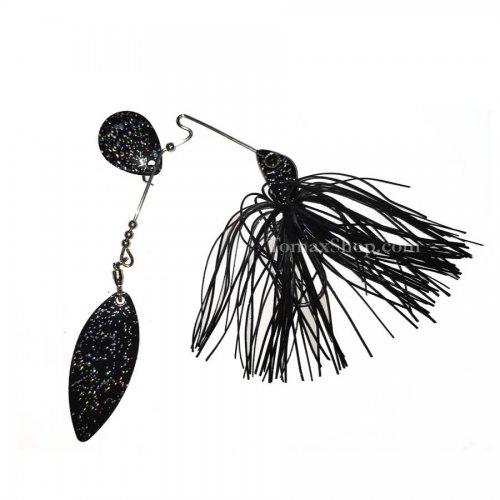 Спинърбайт ALPHA TOGA LIVE IMPRESS BLACK SABBATH TYPE-2 - Риболовни принадлежности TomaxShop ®