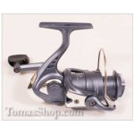 TOMAX FALCON MICRO FD, риболовна макара - Риболовни принадлежности TomaxShop ®