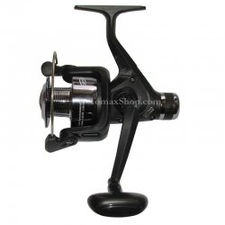 TOMAX OPTIMA RD 5000, риболовна макара