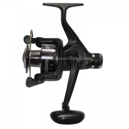 TOMAX OPTIMA RD 4000, риболовна макара - Риболовни принадлежности TomaxShop ®