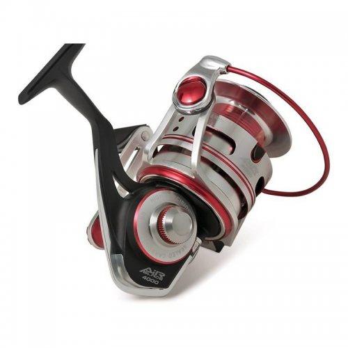 TRABUCCO AIRBLADE 6000 FD, риболовна макара - Риболовни принадлежности TomaxShop ®