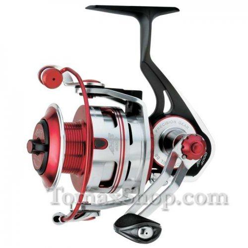 TRABUCCO AIRBLADE PRO 2000 FD, риболовна макара - Риболовни принадлежности TomaxShop ®