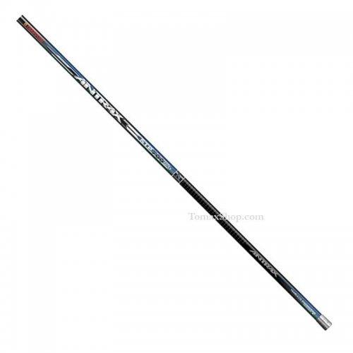 TRABUCCO ANTRAX STP 7.00m, директен телескоп - Риболовни принадлежности TomaxShop ®