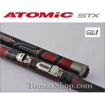 TRABUCCO ATOMIC STX BLS 6.00m, въдица болонезе - Риболовни принадлежности TomaxShop ®