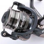 TRABUCCO BRAVE FA 2500, риболовна макара - Риболовни принадлежности TomaxShop ®