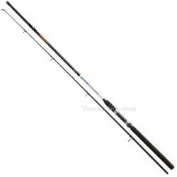 TRABUCCO DEMON SPIN 20-60gr. 2.40m, спининг въдица