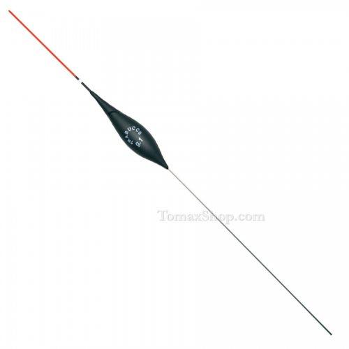 TRABUCCO DREAM TEAM 11, плувка - Риболовни принадлежности TomaxShop ®