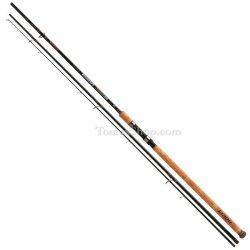 TRABUCCO ERION XT SPECIALIST 45gr. 3.90m., мач въдица