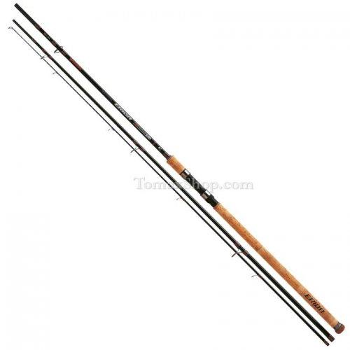 TRABUCCO ERION XT SPECIALIST 45gr. 3.60m., мач въдица - Риболовни принадлежности TomaxShop ®
