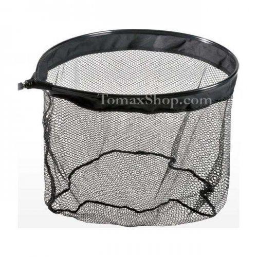 TRABUCCO GNT BLACK EDITION QUICK DRY, глава за кеп - Риболовни принадлежности TomaxShop ®