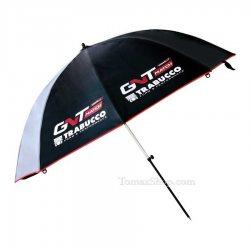 TRABUCCO GNT MATCH UMBRELLA PE 2.70м, чадър