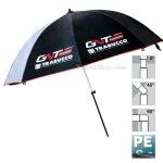 TRABUCCO GNT MATCH UMBRELLA PE 2.50м, чадър - Риболовни принадлежности TomaxShop ®
