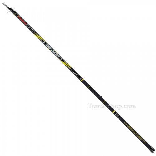 TRABUCCO HEAVEN BLS EXTREME 6.00m, въдица болонезе - Риболовни принадлежности TomaxShop ®