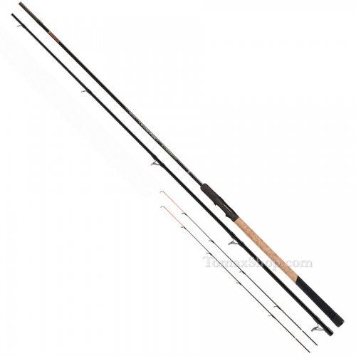 TRABUCCO KOMPASS XS MASTER CARP FEEDER MP 75gr 2.70m., пикер въдица - Риболовни принадлежности TomaxShop ®