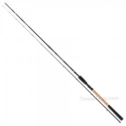 TRABUCCO KOMPASS XS WINKLE PICKER ML 35gr 2.70m., пикер въдица