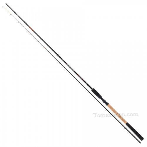 TRABUCCO KOMPASS XS WINKLE PICKER ML 35gr 2.70m., пикер въдица - Риболовни принадлежности TomaxShop ®