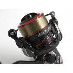 TRABUCCO KRIUS FA 4500, риболовна макара - Риболовни принадлежности TomaxShop ®