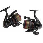 TRABUCCO KRIUS FA 3500, риболовна макара - Риболовни принадлежности TomaxShop ®