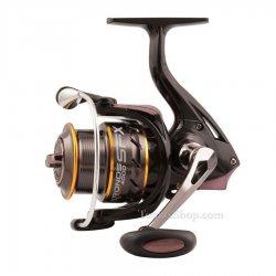 TRABUCCO KRONOS SFX FD 4000, риболовна макара
