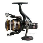 TRABUCCO KRONOS SRX RD 4000, риболовна макара - Риболовни принадлежности TomaxShop ®