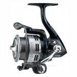 TRABUCCO LANCER HS 5500, риболовна макара - Риболовни принадлежности TomaxShop ®