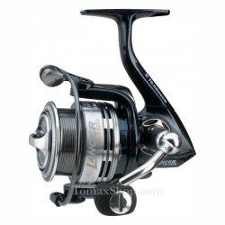TRABUCCO LANCER HS 5500, риболовна макара