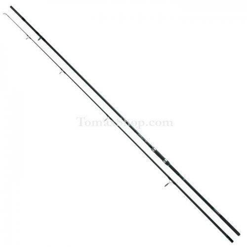 TRABUCCO LEGEND CARP X2 3Lbs. 3.60m., шаранджийска въдица, 2 части - Риболовни принадлежности TomaxShop ®