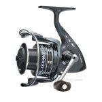 TRABUCCO LEXAN FA 4000, риболовна макара - Риболовни принадлежности TomaxShop ®