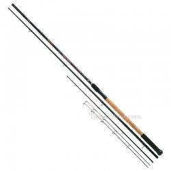 TRABUCCO PRECISION RPL CARP FEEDER H 120gr. 3.90m., фидер въдица