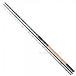 TRABUCCO PRECISION RPL EXTREME RIVER XH 250gr. 3.90m, фидер въдица