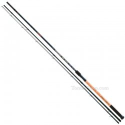 TRABUCCO PRECISION RPL MATCH CARP 20gr. 4.20m., мач въдица