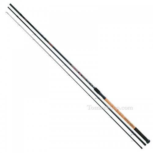 TRABUCCO PRECISION RPL MATCH PLUS 30gr. 4.50m., мач въдица - Риболовни принадлежности TomaxShop ®