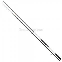 TRABUCCO PRECISION RPL SSW SENSOR FEEDER M 75gr. 2.70m., фидер въдица