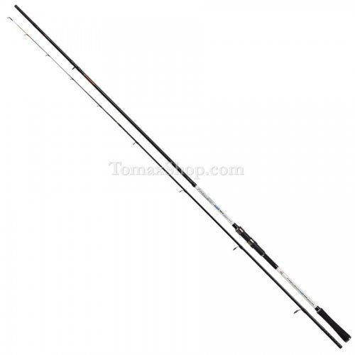 TRABUCCO PRECISION RPL SSW SENSOR FEEDER M 75gr. 2.70m., фидер въдица - Риболовни принадлежности TomaxShop ®