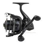 TRABUCCO PRECISION XTF 3500, фидер макара - Риболовни принадлежности TomaxShop ®