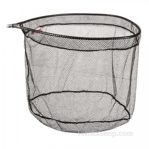 TRABUCCO PRO NET TX-PVC MESH 55см., глава за кеп - Риболовни принадлежности TomaxShop ®