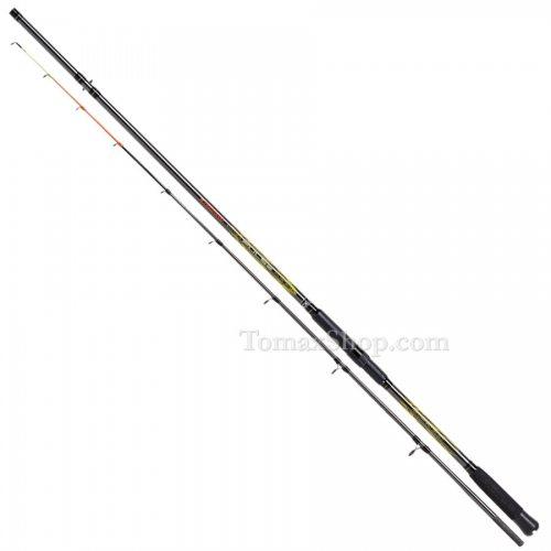 TRABUCCO PULSE BOLENTINO 200gr. 2.70m., въдица за риболов от лодка - Риболовни принадлежности TomaxShop ®
