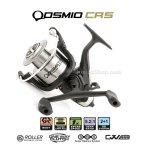 TRABUCCO QOSMIO CRS 4000, байтрънър макара - Риболовни принадлежности TomaxShop ®