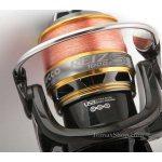 TRABUCCO REIZ SR FD 2000, риболовна макара - Риболовни принадлежности TomaxShop ®