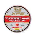 TRABUCCO S-FORCE XPS TAPERLINE SURFCASTING 250m 0.26>0.57, монофилно тапер влакно - Риболовни принадлежности TomaxShop ®