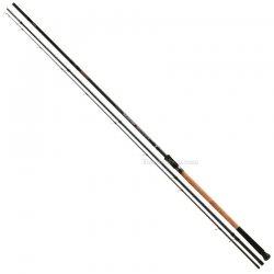 TRABUCCO SELEKTOR XS ACTIVE MATCH 25gr. 4.20m., мач въдица