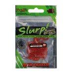 TRABUCCO SLURP BAIT BLOOD WORM, изкуствен вердевас - Риболовни принадлежности TomaxShop ®